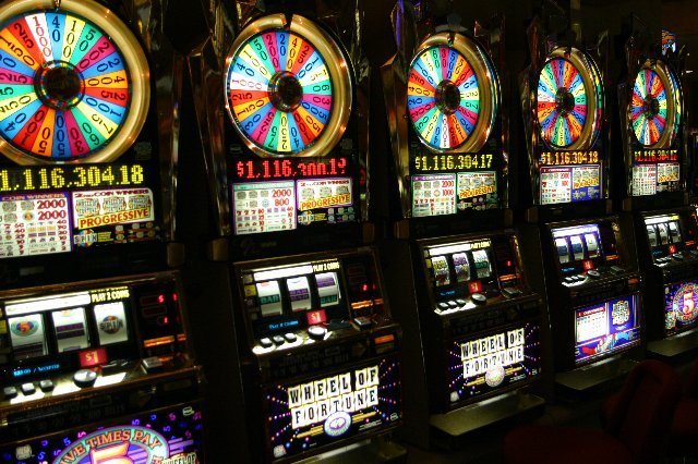 Заработать вместе с онлайн-казино Casino Imperator