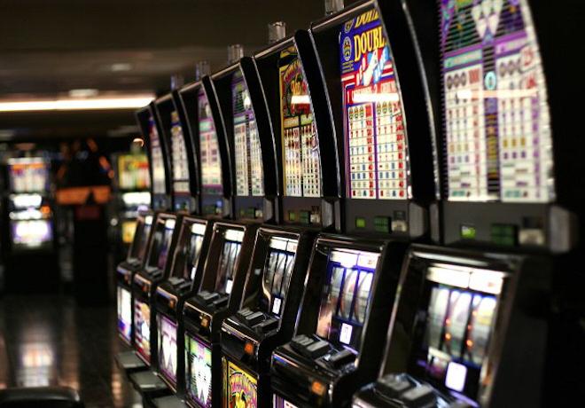 Заслуживающее доверие казино Азино на игровом рынке